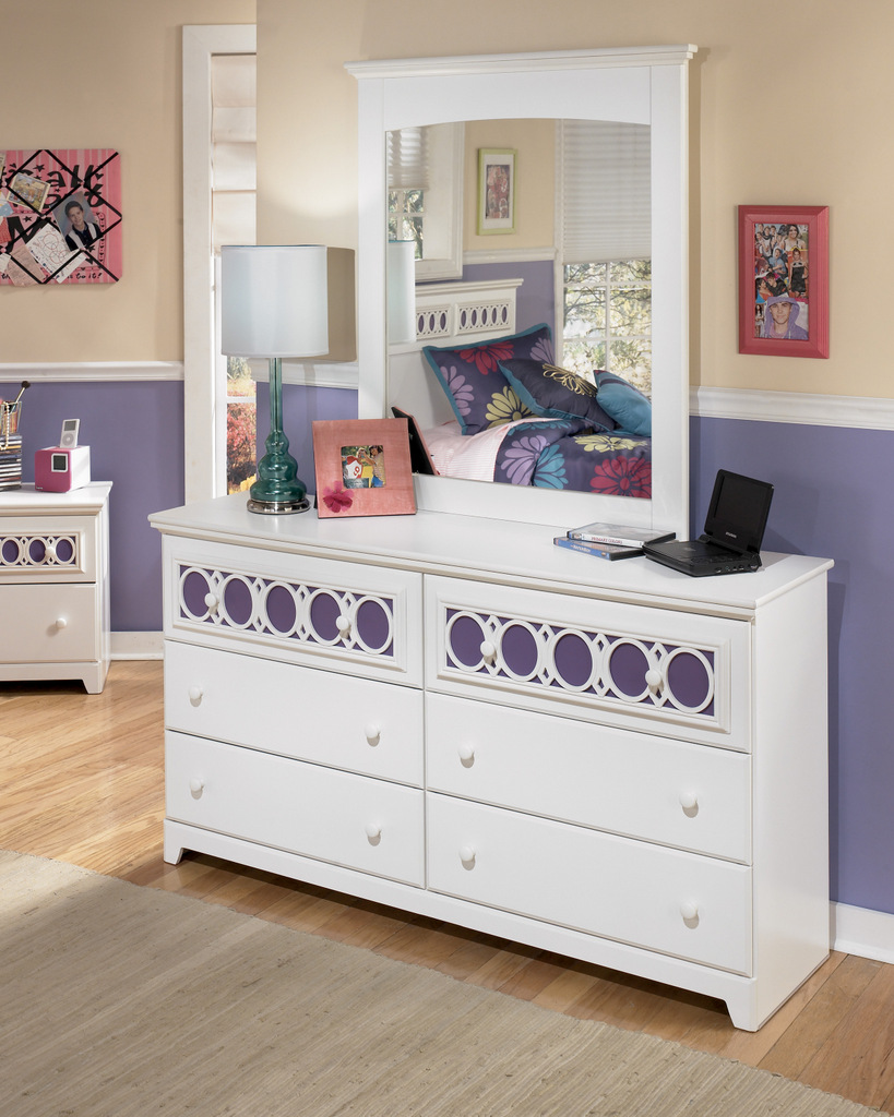 fully upholstered stella studio leather x baxton in faux assembled chests hd dresser p white dressers