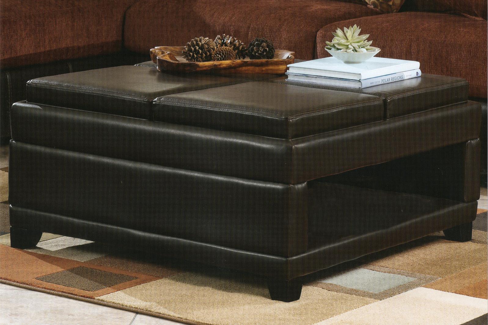 furniture table. Furniture Table