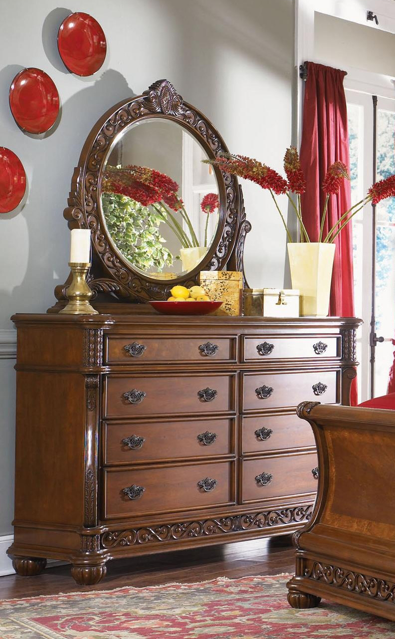 dressers your tips inspiration assembled with house charming bedroom classic for fully furniture dresser