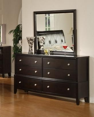 Exceptionnel Roundhill Furniture