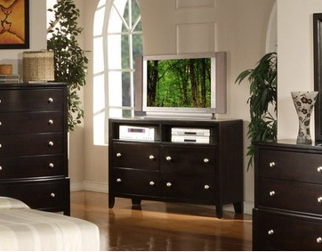 dresser for wood and set white chest space bedroom double dressers dark saving espresso drawer sale