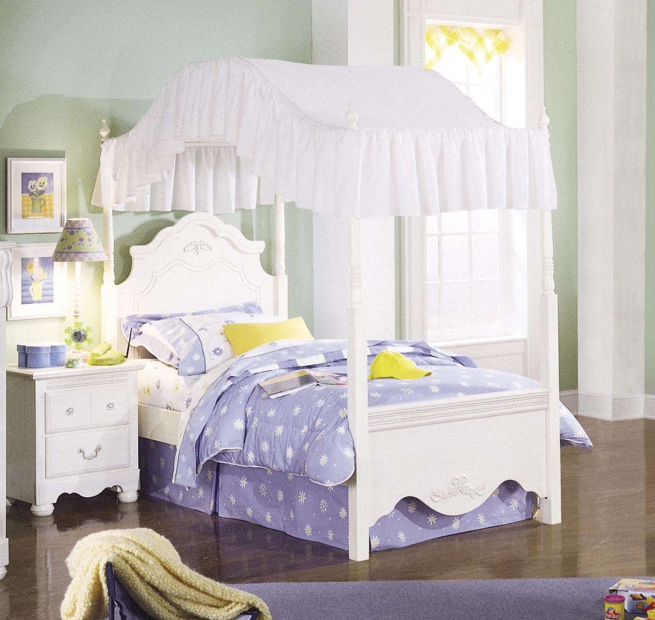 Cheap twin size beds cheap bed frames twin pertaining to for Cheap twin headboard ideas