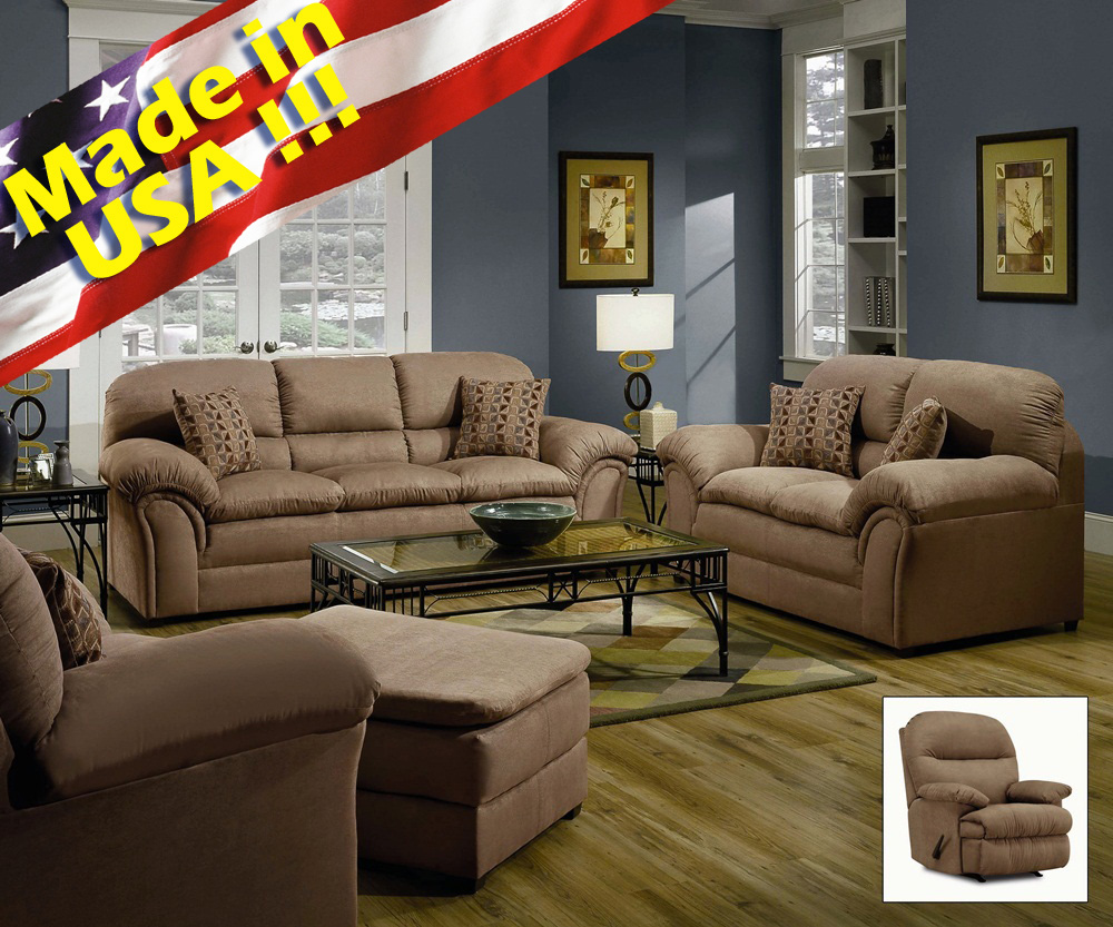 microfiber sofa and tan slate flanigan hand loveseat second off raymour rory dimensions