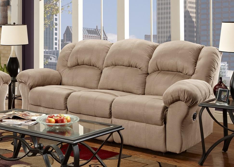 Attrayant Roundhill Furniture