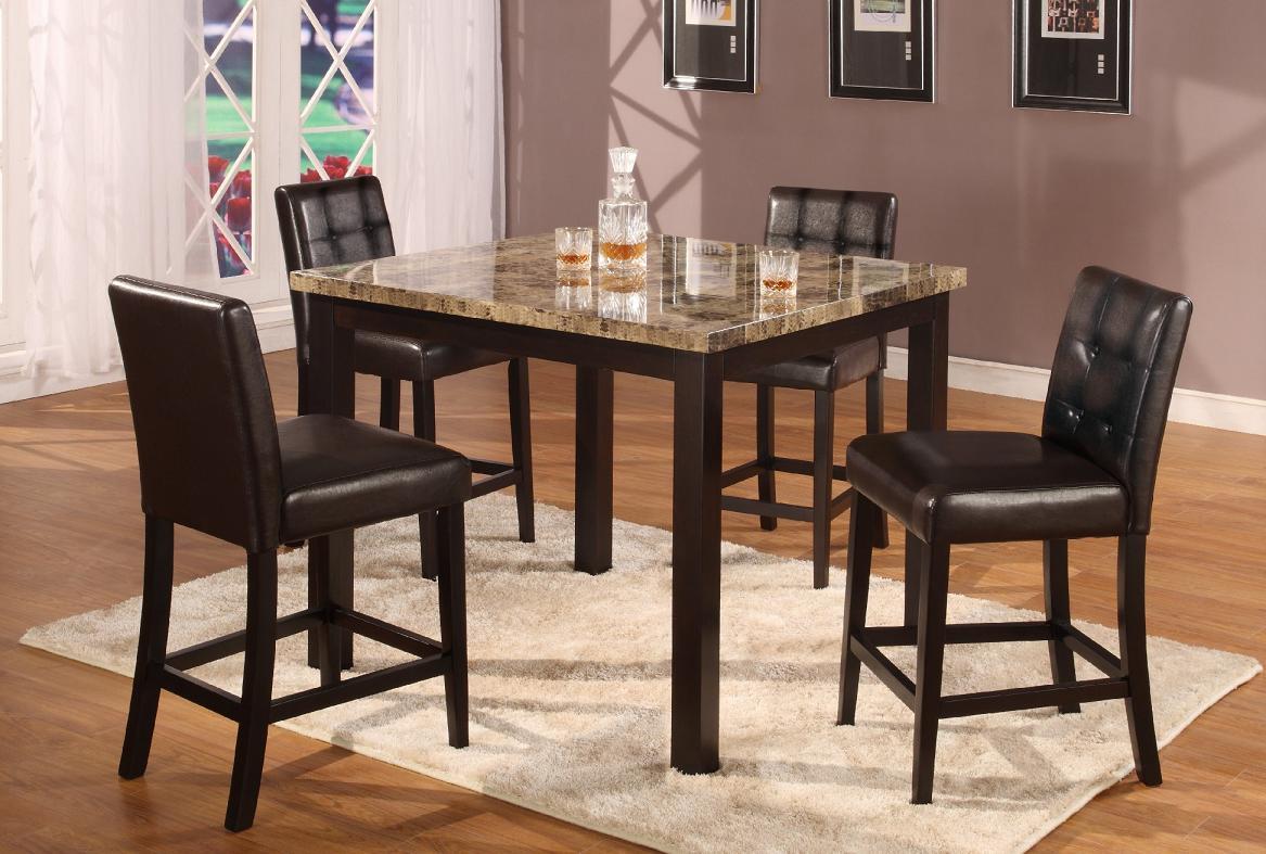 Roundhill Furniture Part 44